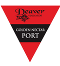 Golden Nectar Port
