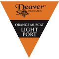 Orange Muscat Light Port